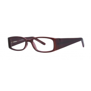 House Collections Brinkley Eyeglasses