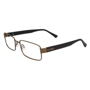Durango Casey Eyeglasses C-1 Brown