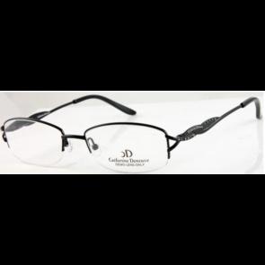 Catherine-Deneuve-cd-296-eyeglasses