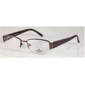 Catherine-Deneuve-cd-315-eyeglasses