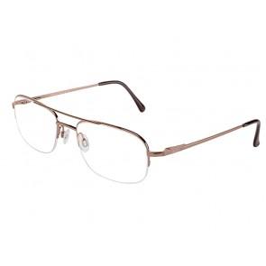 DurangoCostello EyeglassesC-1 Taupe