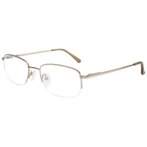 DurangoDrake EyeglassesC-1 Yellow Gold