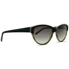 Europa-Cinzia-Cabaret-Sunglasses