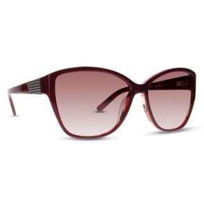Europa-Cinzia-Formosa-Sunglasses
