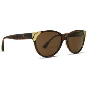 Europa-Cinzia-Siren-Sunglasses