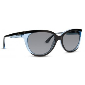 Europa-Cinzia-Spectrum-Sunglasses
