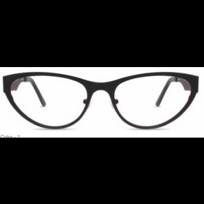 Europa-Cinzia -CIN-5006-Eyeglasses