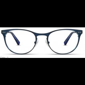 Europa-Cinzia -CIN-5018-Eyeglasses