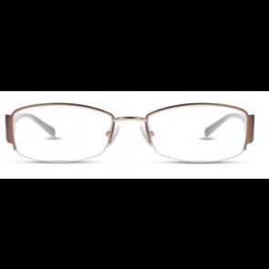 Europa-Cote-d-Azur-Boutique-CDA146-Eyeglasses