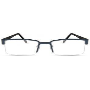 Europa-David-Benjamin-DB-145-Eyeglasses