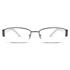 Europa-David-Benjamin-DB-152-Eyeglasses