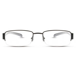 Europa-David-Benjamin-DB-154-Eyeglasses
