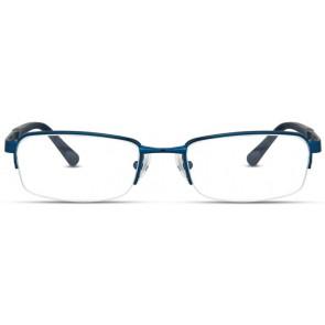 Europa-David-Benjamin-DB-168-Eyeglasses