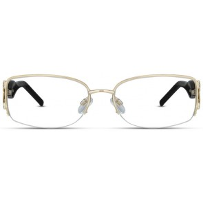 Europa-Gold-Coast-GC-104-Eyeglasses