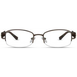 Europa-Gold-Coast-GC-105-Eyeglasses