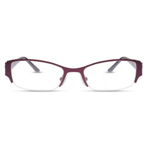 Europa-Gold-Coast-GC-107-Eyeglasses