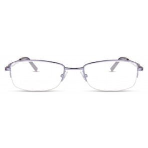 Europa-Gold-Coast-GC-110-Eyeglasses