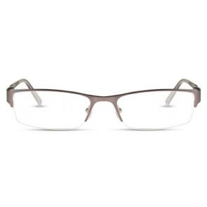 Europa-Michael-Ryen-MR-171-Eyeglasses