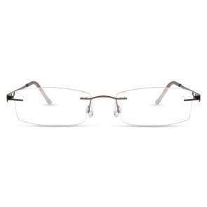 Europa-Michael-Ryen-MR-175-Eyeglasses
