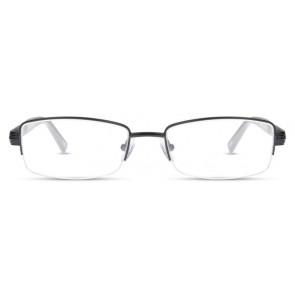 Europa-Michael-Ryen-MR-188-Eyeglasses