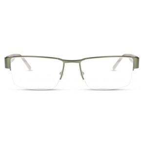 Europa-Michael-Ryen-MR-194-Eyeglasses