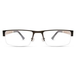 Europa-Michael-Ryen-MR-196-Eyeglasses