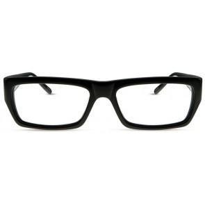 Europa_Cinzia-Black-CB-17-Eyeglasses