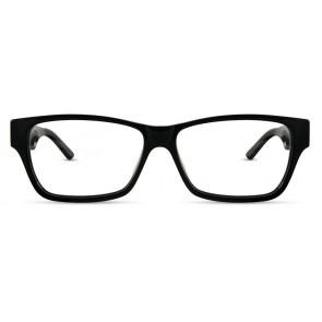 Europa_Cinzia-Black-CB-21-Eyeglasses