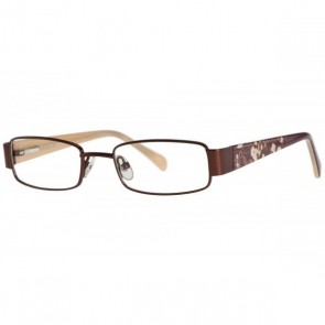 Float-Milan-FLT-K37-Eyeglasses