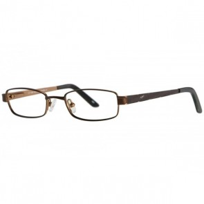 Float-Milan-FLT-K38-Eyeglasses