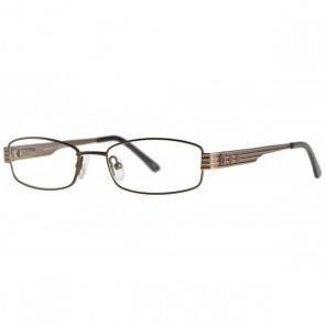 Float-Milan-FLT-K39-Eyeglasses