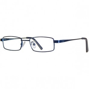Float-Milan-FLT-KF310-Eyeglasses