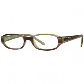 Float-Milan-FLT-KP226-Eyeglasses