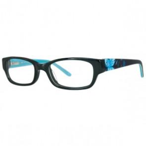 Float-Milan-FLT-KP231-Eyeglasses