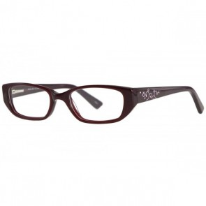 Float-Milan-FLT-KP233-Eyeglasses