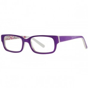 Float-Milan-FLT-KP234-Eyeglasses