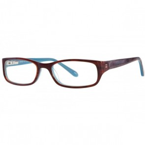 Float-Milan-FLT-KP235-Eyeglasses