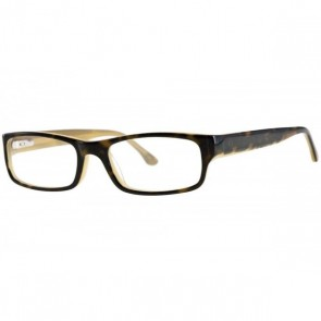 Float-Milan-FLT-KP236-Eyeglasses