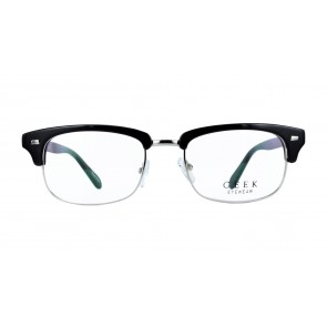 Geek-201-Eyeglasses