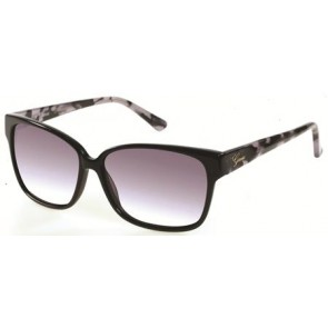 Guess Gu7331 Sunglasses-C33 Black-3