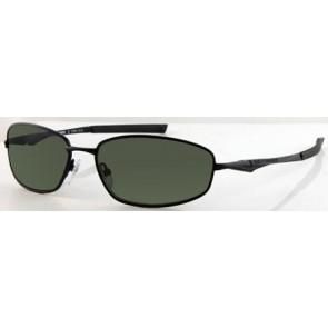 Harley Davidson HD0816X (HDX 816) Sunglasses C26 (Shiny Black)
