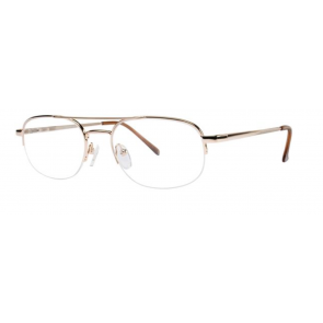 Kenmark House CollectionsHerman Eyeglasses