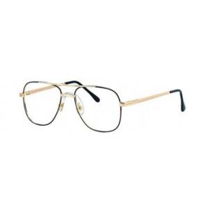 kenmark-antonio-eyeglasses