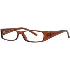 kenmark-blanche-eyeglasses