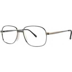 kenmark-chet-eyeglasses