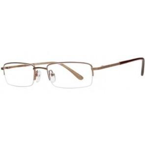 kenmark-clay-eyeglasses