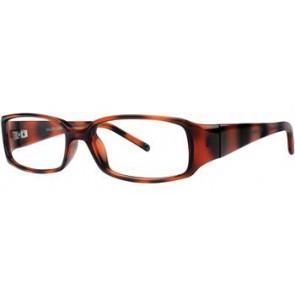 kenmark-debbie-eyeglasses