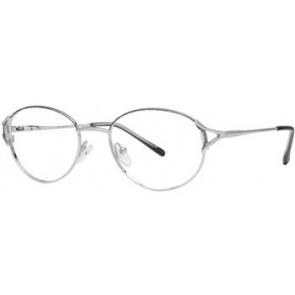 kenmark-della-eyeglasses