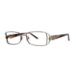 Kenmark-Destiny-genie-eyeglasses