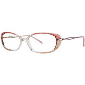 Kenmark-Destiny-gwen-eyeglasses